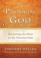 theprodigal god.jpg