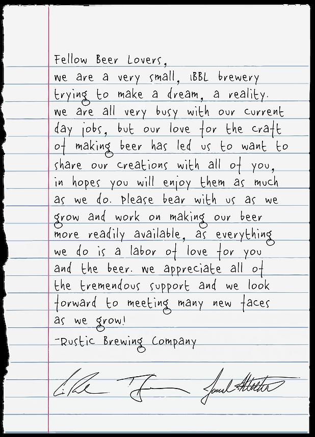 letter.png