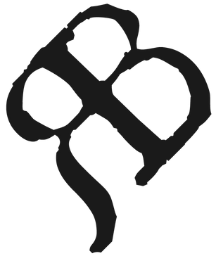 rustic-logo-icon.png
