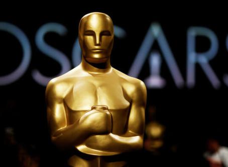 La AMPAS anuncia nuevos estándares para categoría de mejor película