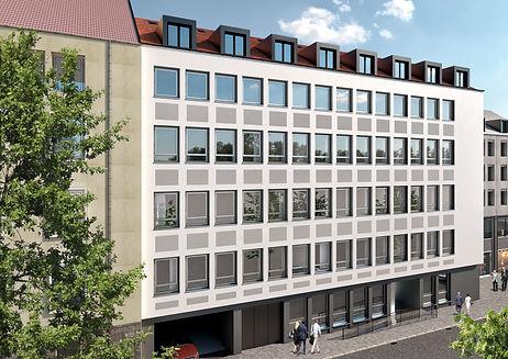 Josephplatz links HQ.jpg