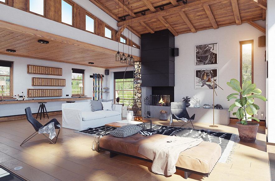 Beispiel Wohnzimmer Stock.jpg