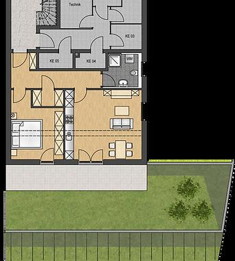GRE_HKT_Grundriss W1 Gartengeschoss.png