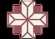 GRE Hohe Kreuz Terrasse Logo-8.png