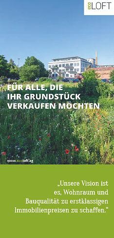 EcoLoft_Flyer - Cover_FINAL-100.jpg