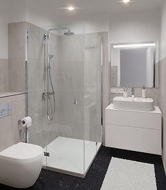 lmp_bathroom_cam_comp_v02.jpg