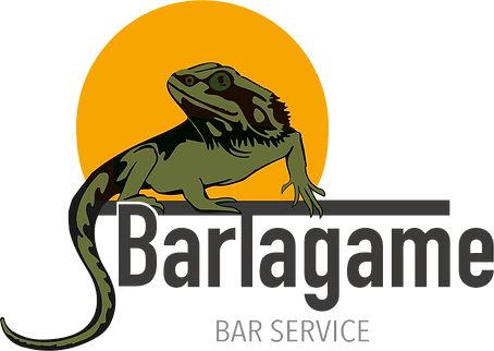 Bartagame_Logo_Frei.png