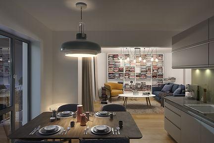 Küche+Wohnzimmer.jpg