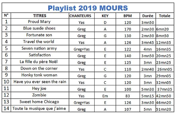 playlist fete de la musique 2019.PNG