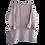 Thumbnail: The Flutter Dress - Fawn