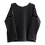 Thumbnail: The Sweatshirt - Black Stripe