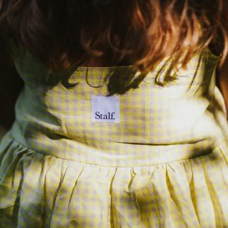 STALF-0328.jpg