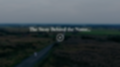 Screen Shot 2019-03-15 at 10.43.33.png
