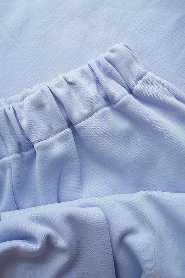 PRE ORDER The Sweatpants -Polar