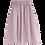 Thumbnail: The Midi Skirt - Petal (Ready to Dispatch)
