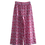 Thumbnail: The Wide Trousers - Liberty Floral