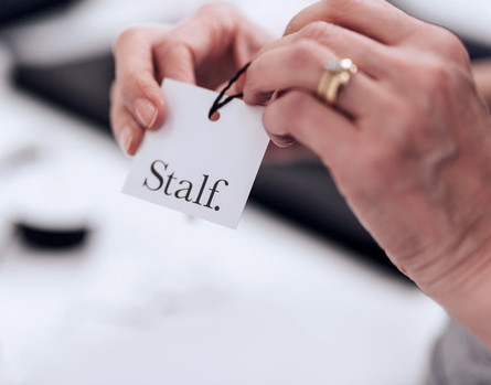 Stalf-TEAM-0069.jpg