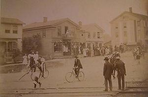 Leicester Village Historical.jpg