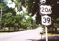 Route 20A and 39.jpg
