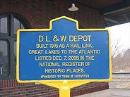 Depot sign.jpg
