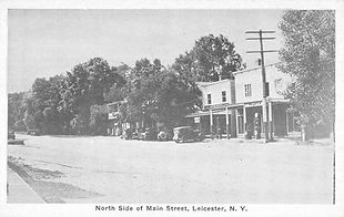 Historical Main Street.jpg