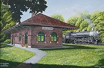 depot sketch art.jpg