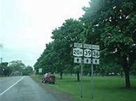 20A & 39 & 36 signs.jpg
