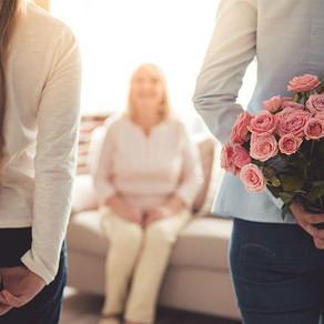 Anneler Günü: Annenize Özel Hediye Önerileri