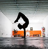 on yoga 2.jpg