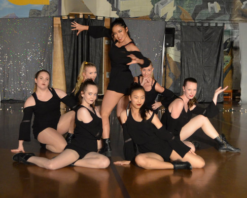 Choreography Class.jpg