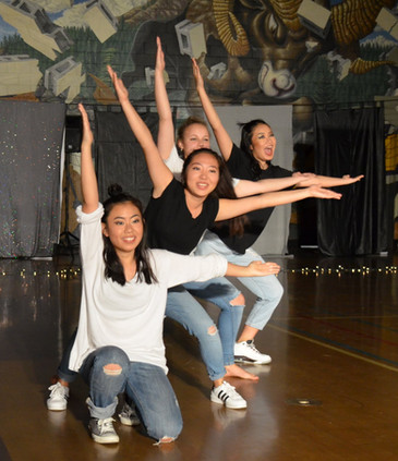 Young Choreographers.jpg