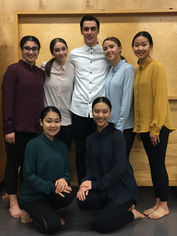 Choreography Contemporary.JPG