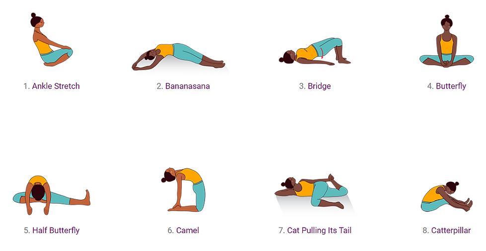 Yin Poses 1-8.PNG