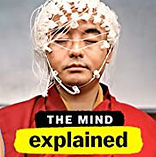 the mind explained.jpg