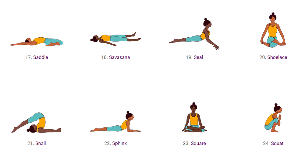 Yin Poses 17-24.PNG