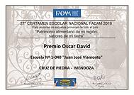 Diploma Cruz de Piedra 2019.png
