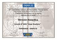 Mención_Esperanza_2019.png