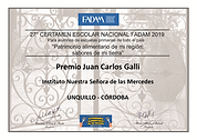 Diploma Unquillo 2019.png