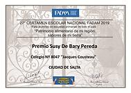 Diploma Salta 2019.png