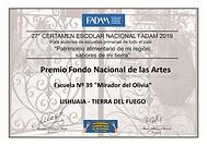 Diploma Ushuaia 2019.png
