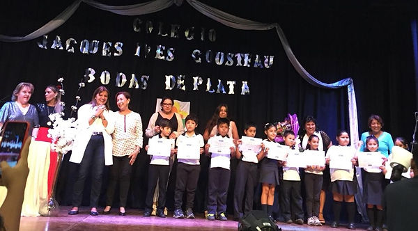Foto 7 - Acto en Salta 2019.jpeg