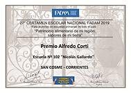 Diploma San Cosme 2019.png
