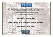 Mención_S._S._de_Jujuy_2019.png