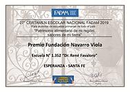 Diploma Esperanza 2019.png