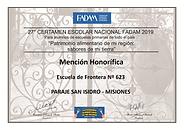 Mención_P._San_Isidro_2019.png