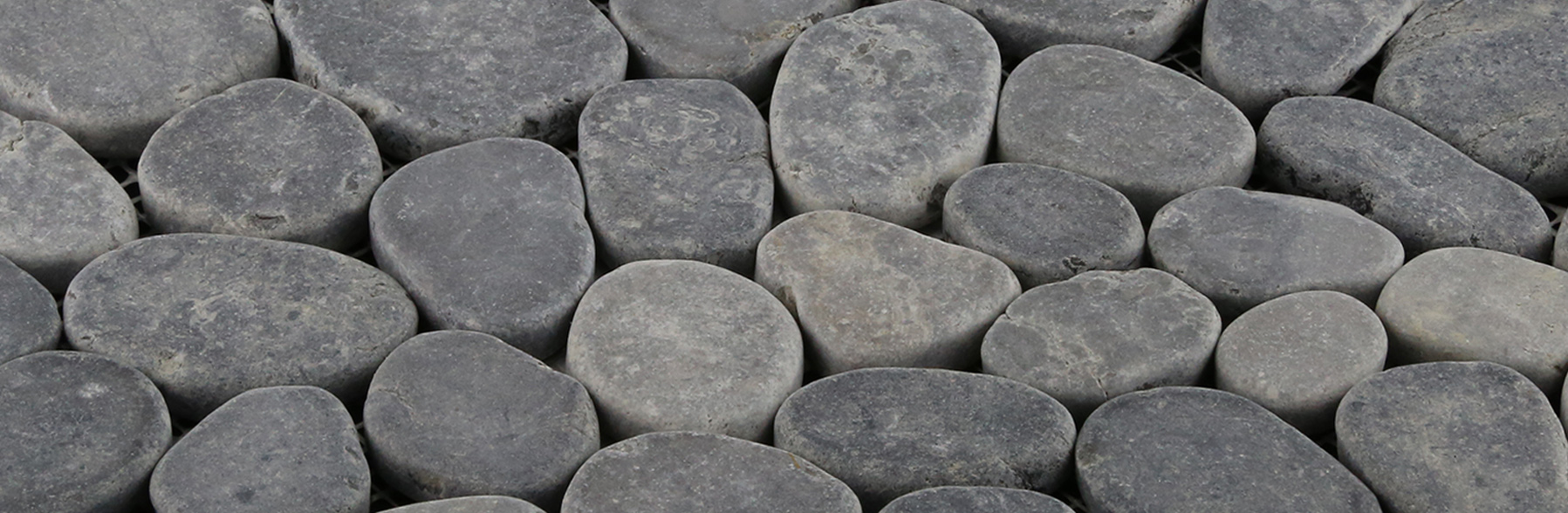 Grey Marble - RP3MA