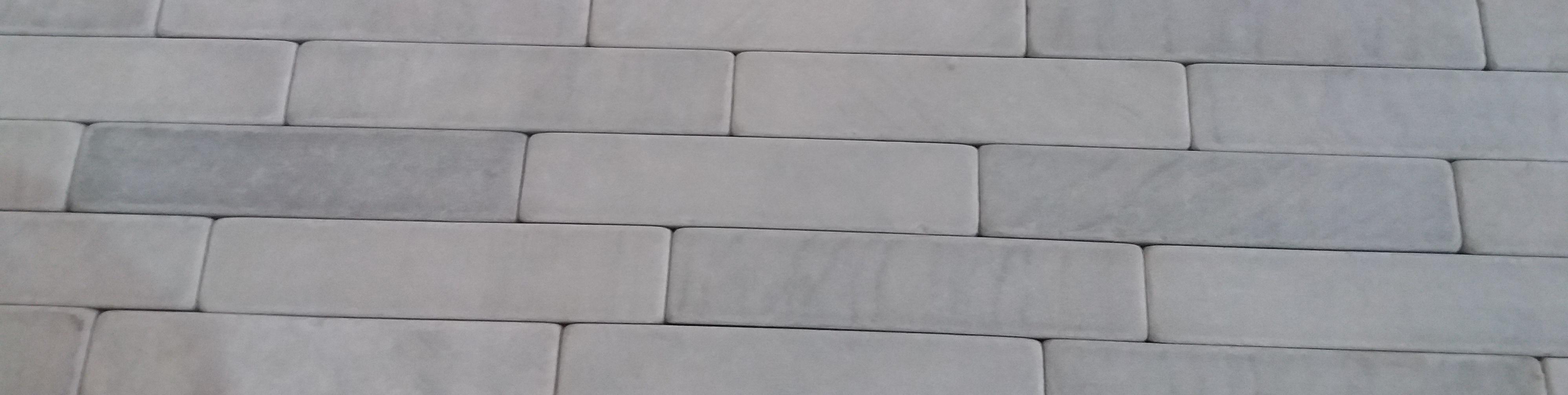 CQ3SG Sandstone Grey