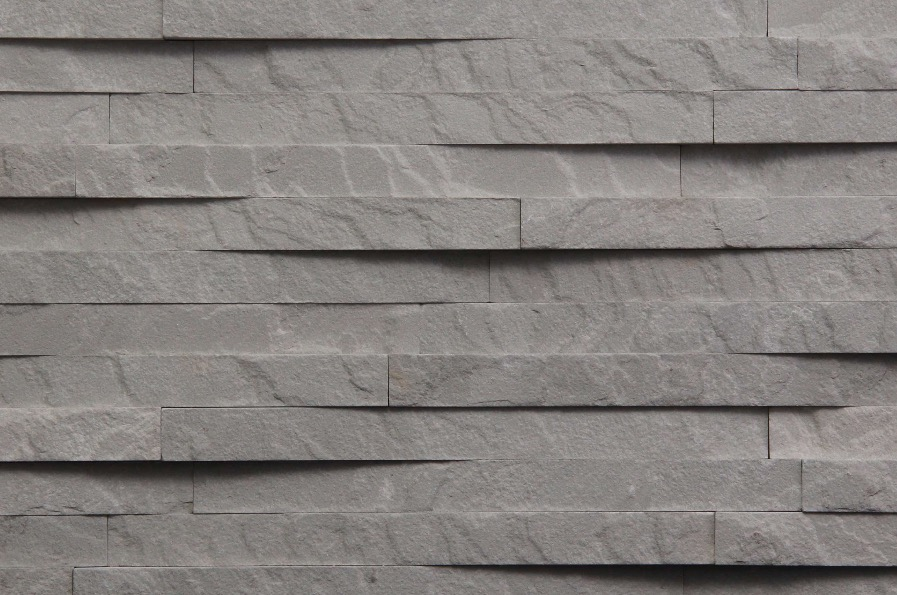 Sandstone Grey CR1SG