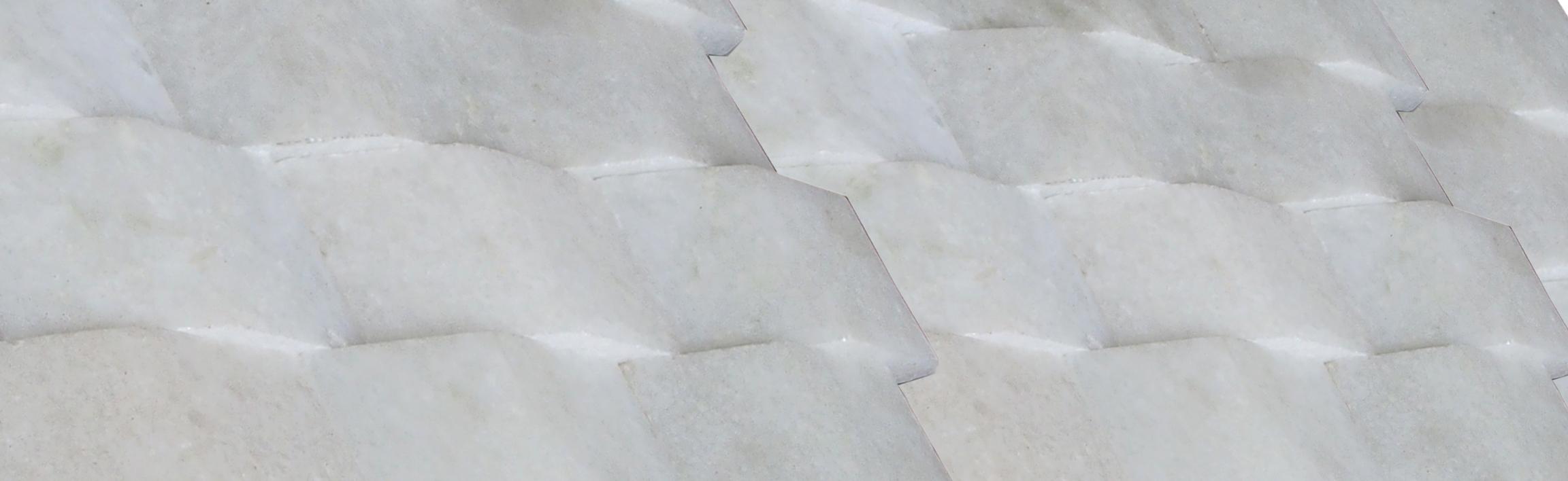 White Marble - MW2RW