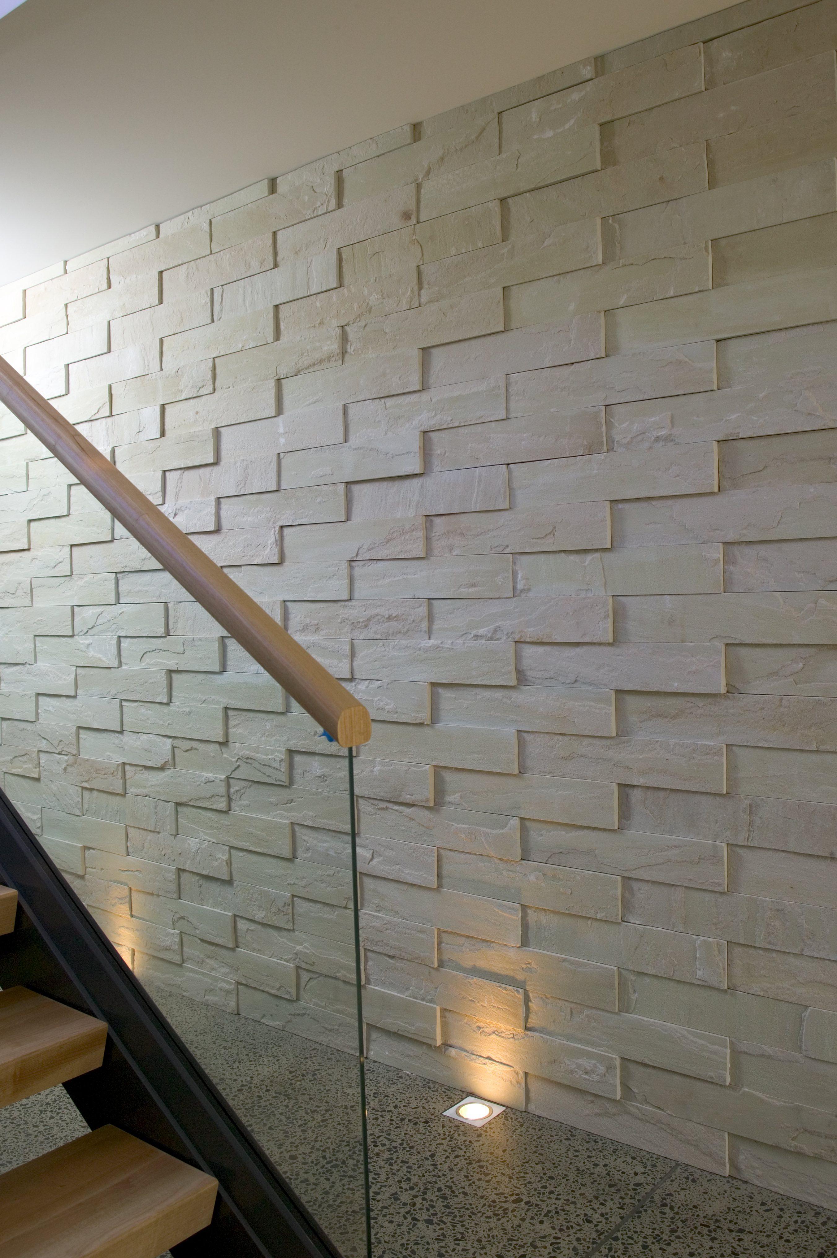 CR4SM Large V tile